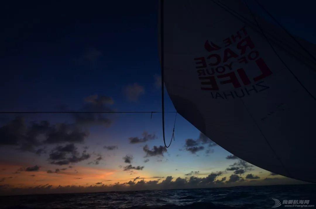 赛段五船员回顾(下)   航行中并不只是逆境w9.jpg