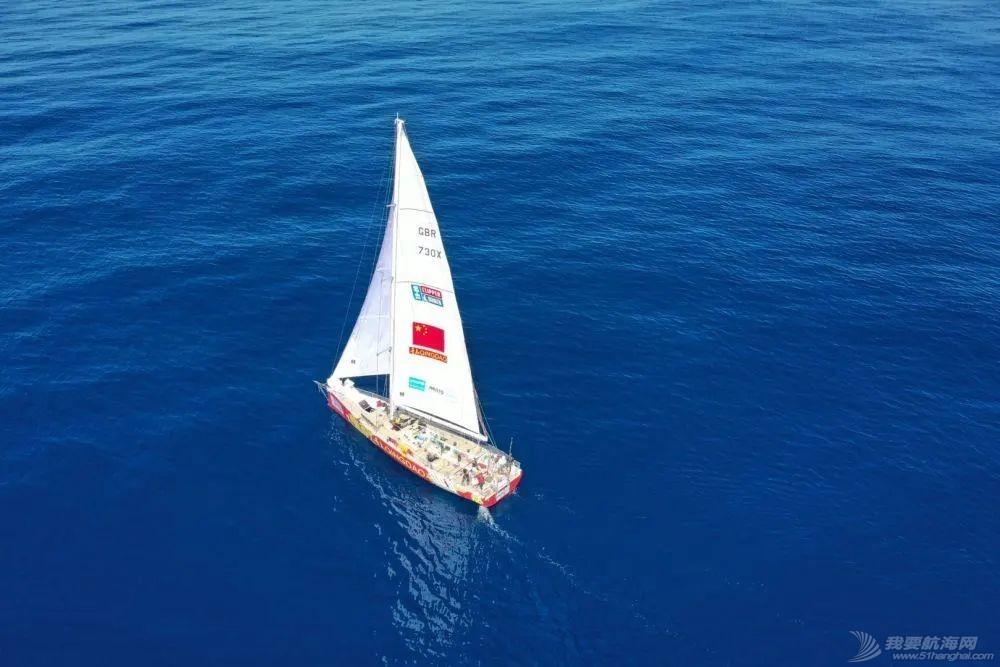 二次参加克利伯环球帆船赛:听青岛小哥讲漂在海上的那些事儿w5.jpg