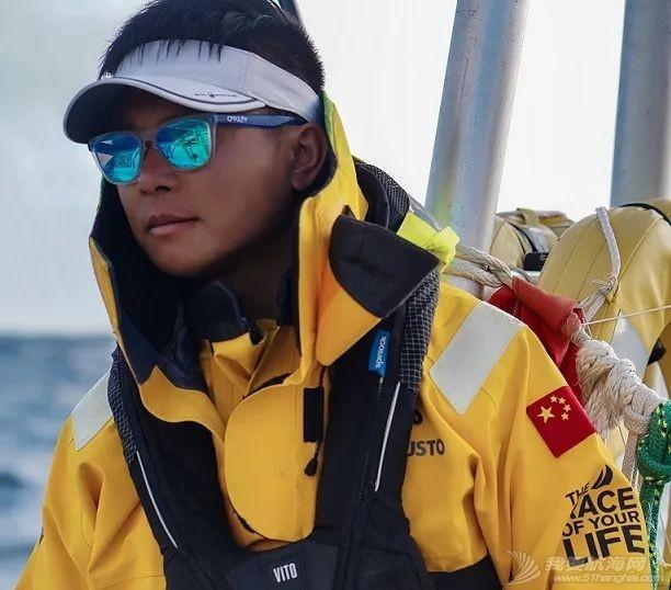 二次参加克利伯环球帆船赛:听青岛小哥讲漂在海上的那些事儿w3.jpg