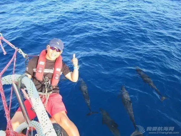 二次参加克利伯环球帆船赛:听青岛小哥讲漂在海上的那些事儿w8.jpg