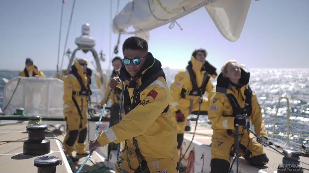二次参加克利伯环球帆船赛:听青岛小哥讲漂在海上的那些事儿w12.jpg