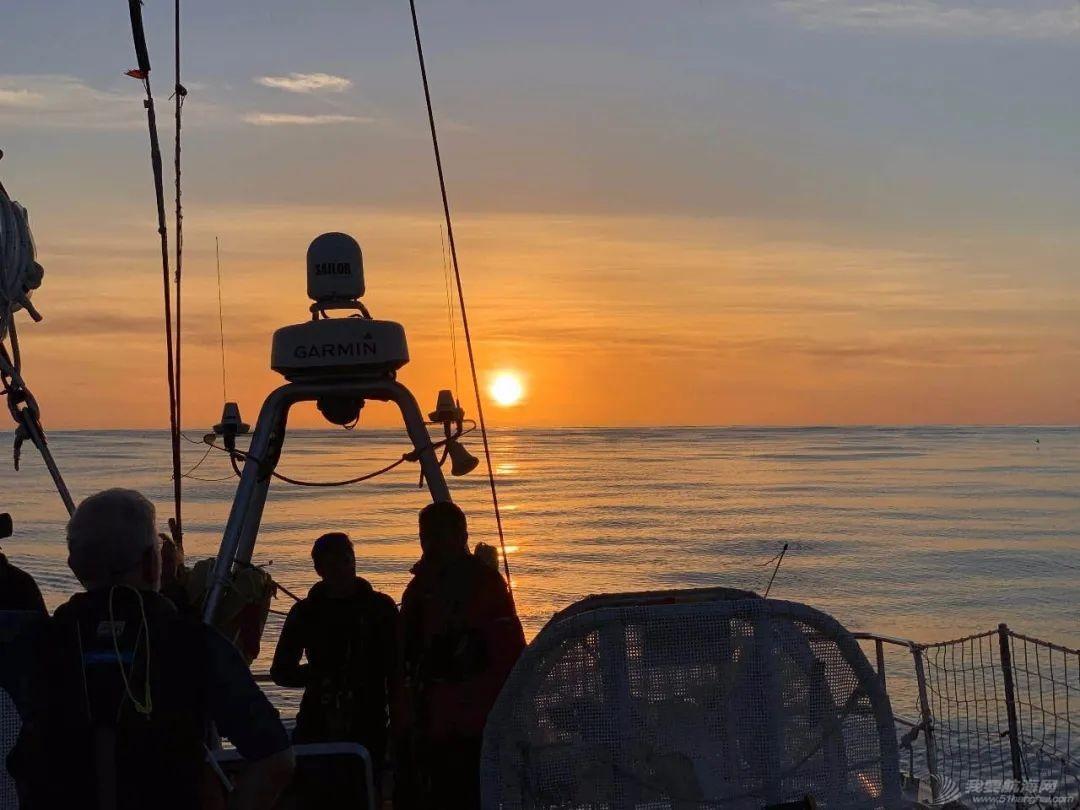二次参加克利伯环球帆船赛:听青岛小哥讲漂在海上的那些事儿w13.jpg