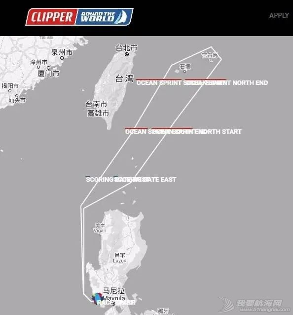 """赛程七:""""珠海翠湖香山""""比赛正式开赛w4.jpg"""