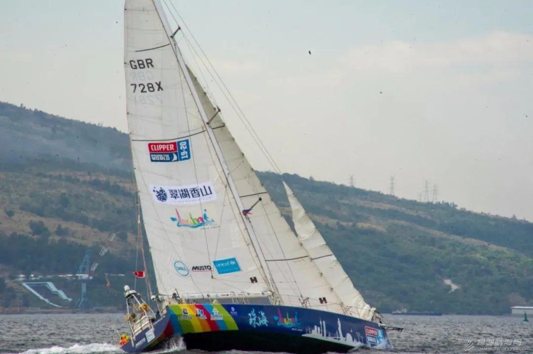 翠湖香山和中国银行成为珠海号赛队支持合作伙伴w2.jpg