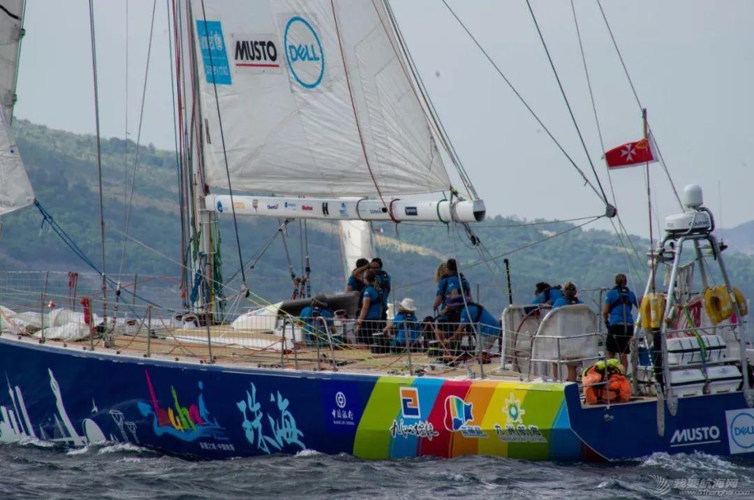 翠湖香山和中国银行成为珠海号赛队支持合作伙伴w4.jpg