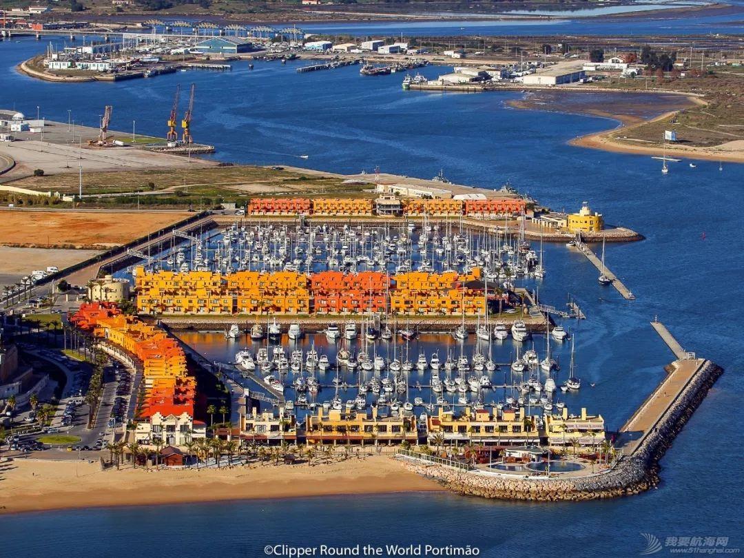 葡萄牙将成为新赛季克利伯帆船赛首个停靠地w2.jpg