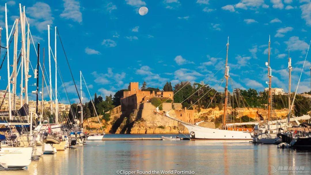 葡萄牙将成为新赛季克利伯帆船赛首个停靠地w3.jpg