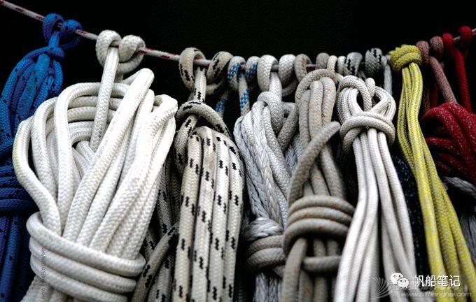 买绳子的时候不要被套路了w1.jpg
