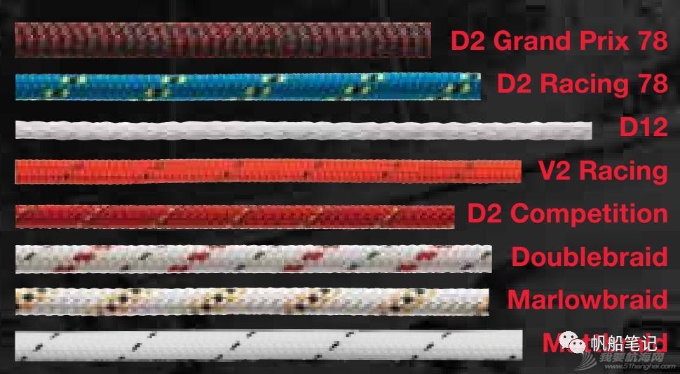买绳子的时候不要被套路了w3.jpg
