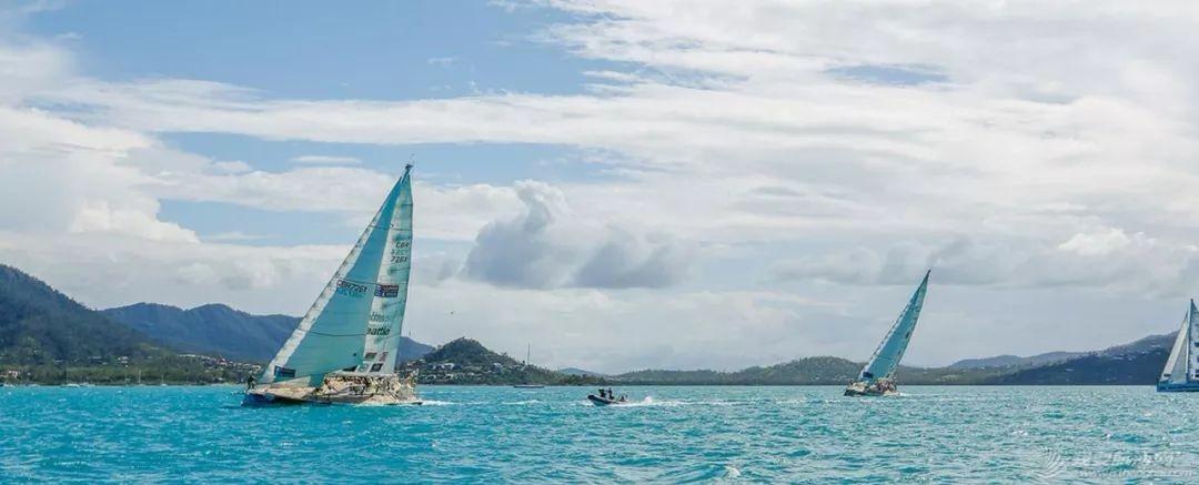 赛程5:圣灵群岛,大堡礁之心-比赛预览w4.jpg
