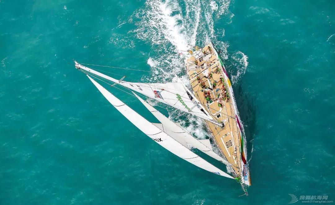 赛程5:圣灵群岛,大堡礁之心-比赛预览w3.jpg