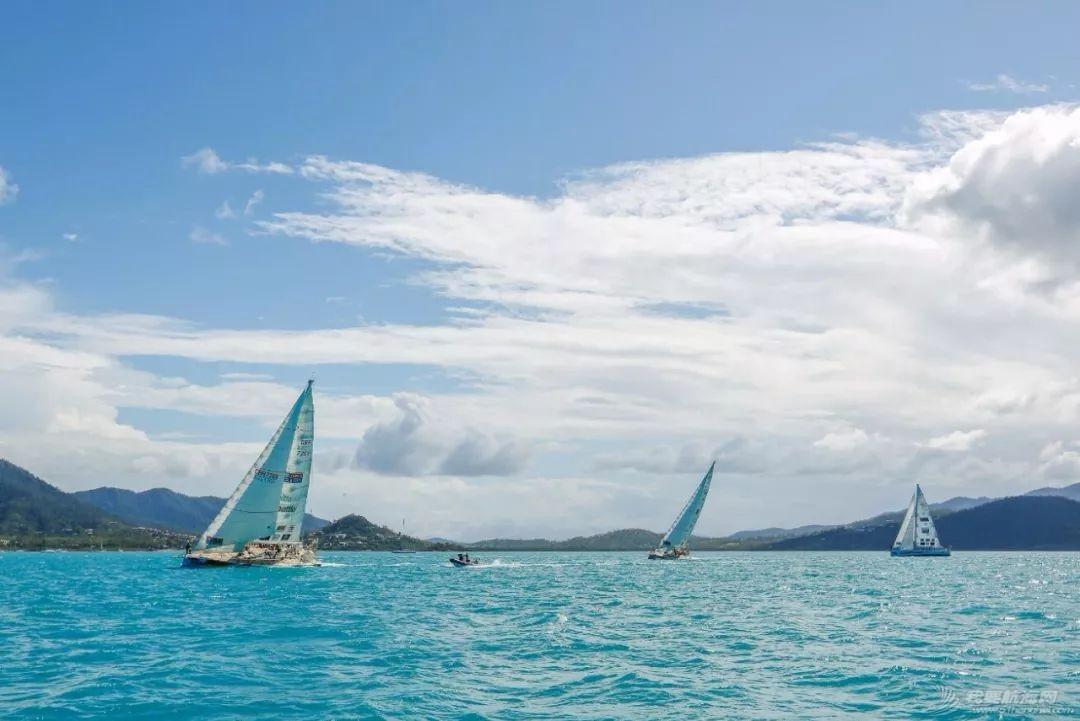 赛程5:圣灵群岛,大堡礁之心-比赛预览w7.jpg