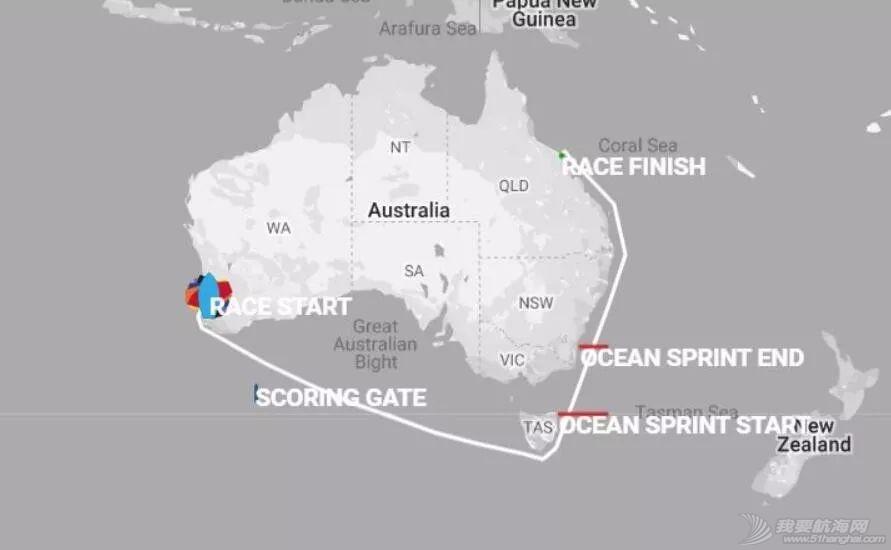 赛程5:圣灵群岛,大堡礁之心-比赛预览w6.jpg