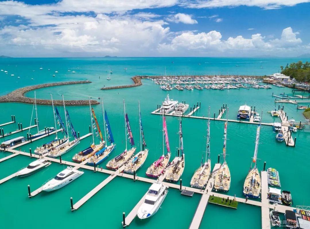 赛程5:圣灵群岛,大堡礁之心-比赛预览w8.jpg