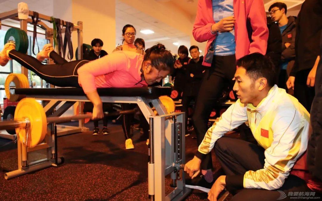 国家青年赛艇队教练黄钟鸣:零基础选手也能上奥运w2.jpg