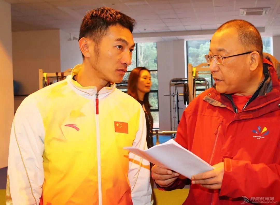 国家青年赛艇队教练黄钟鸣:零基础选手也能上奥运w4.jpg
