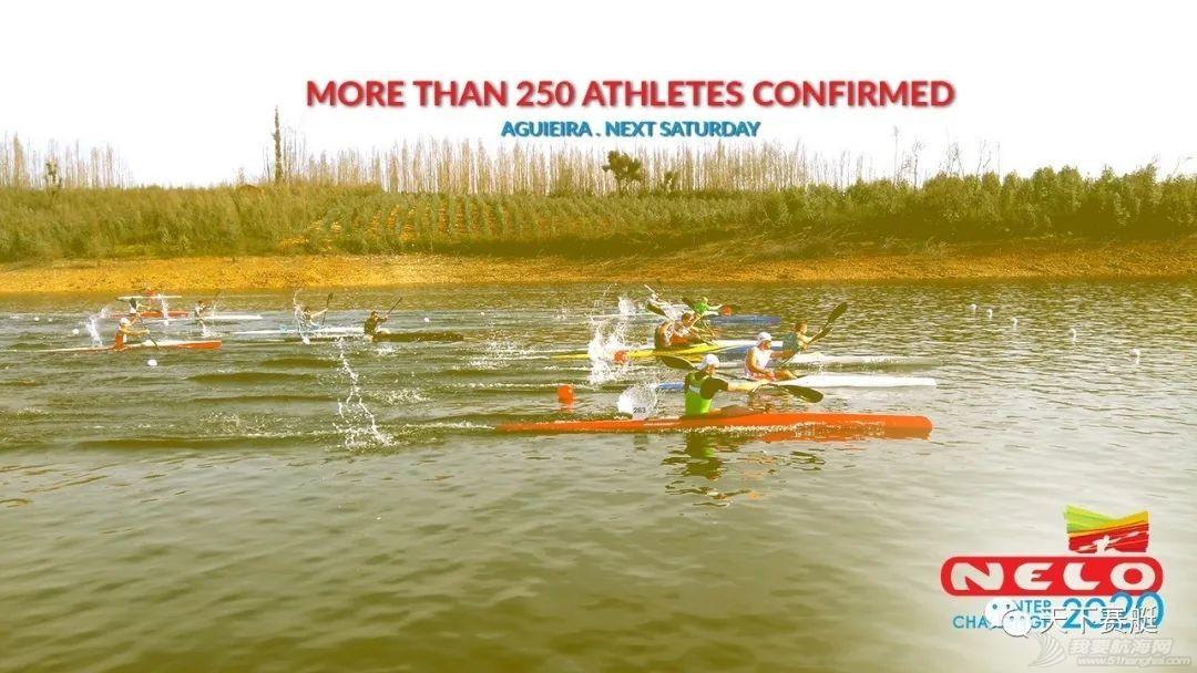 来看比赛啦!中国皮划艇队将首次亮相NELO冬季挑战赛w2.jpg