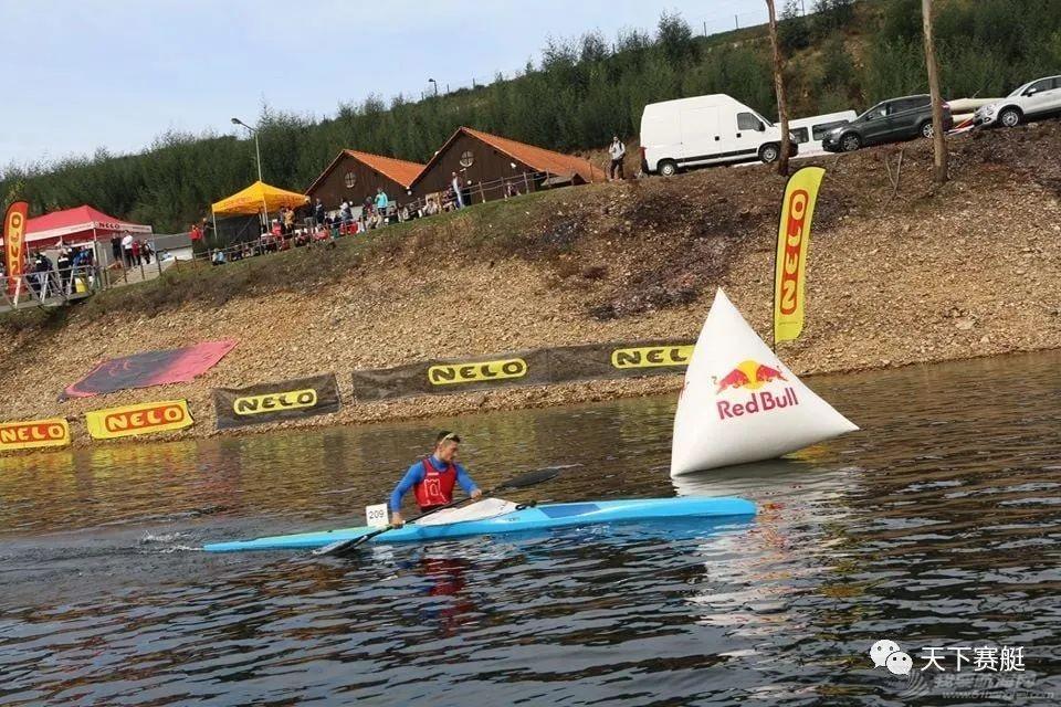 来看比赛啦!中国皮划艇队将首次亮相NELO冬季挑战赛w7.jpg