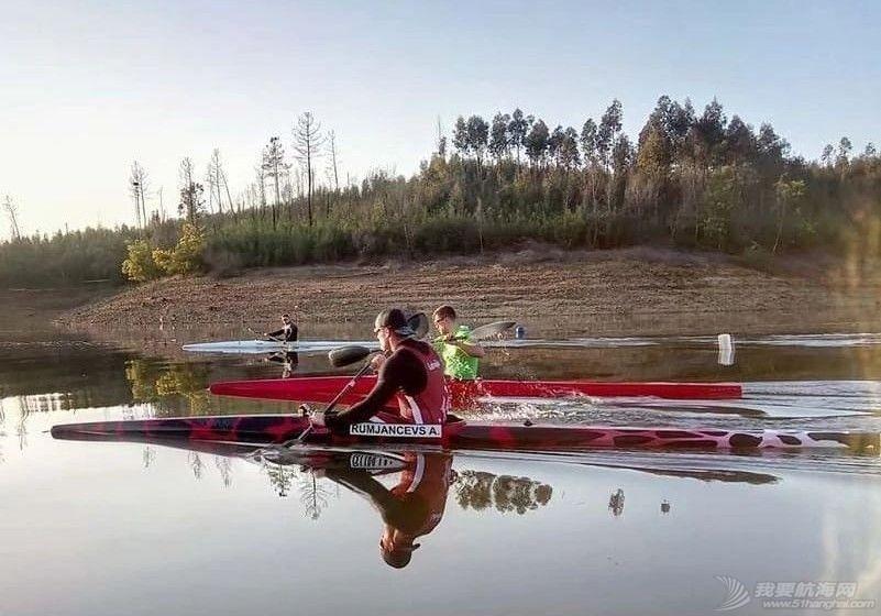 来看比赛啦!中国皮划艇队将首次亮相NELO冬季挑战赛w10.jpg