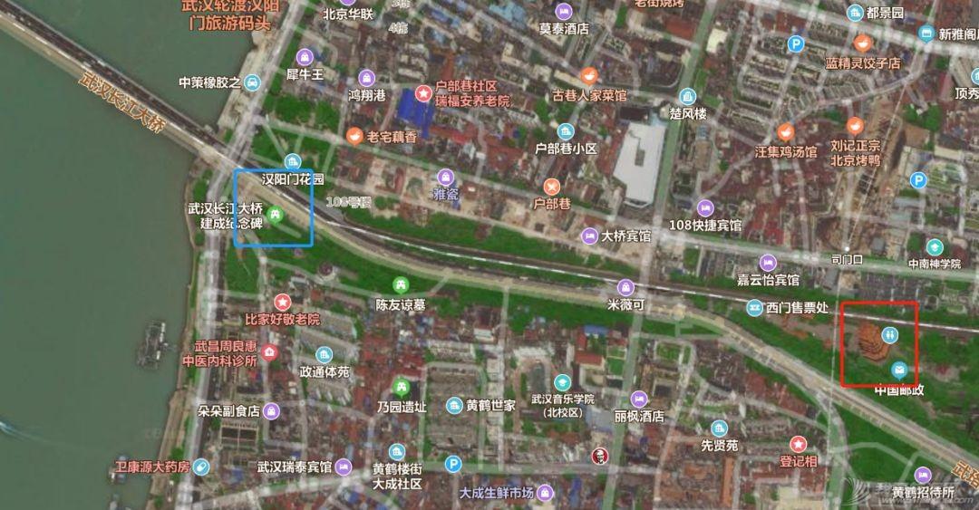 见证千年往事:黄鹤楼是怎样被重建的?w13.jpg