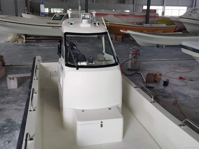 钓鱼,挂机,单机,汽油 汽油挂机可单机可双机凳礁钓鱼艇  090539q1ni9x71lnzbp717