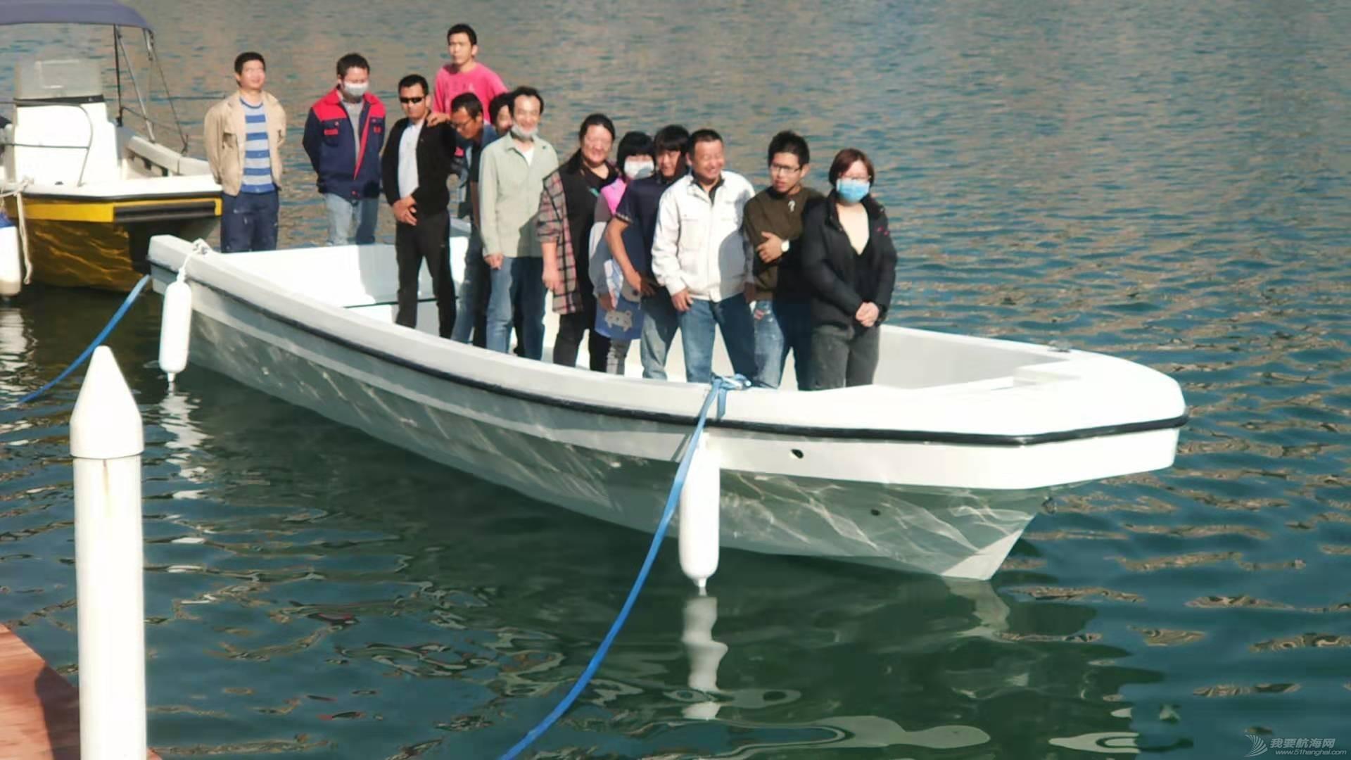 钓鱼,挂机,单机,汽油 汽油挂机可单机可双机凳礁钓鱼艇  090542k6c622om6ylzvo22
