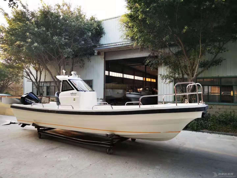 钓鱼,挂机,单机,汽油 汽油挂机可单机可双机凳礁钓鱼艇  091137yx8n4mjxy4txy22x