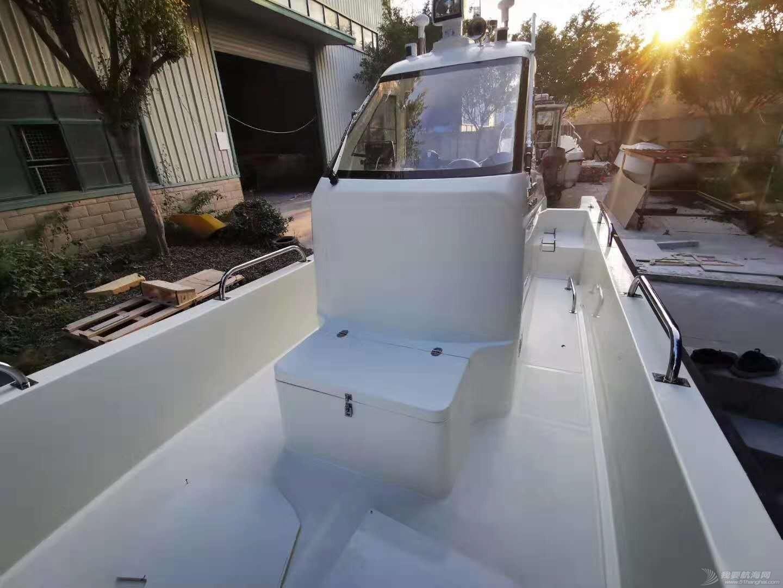 钓鱼,挂机,单机,汽油 汽油挂机可单机可双机凳礁钓鱼艇  091138hu77prfsywtpnzok