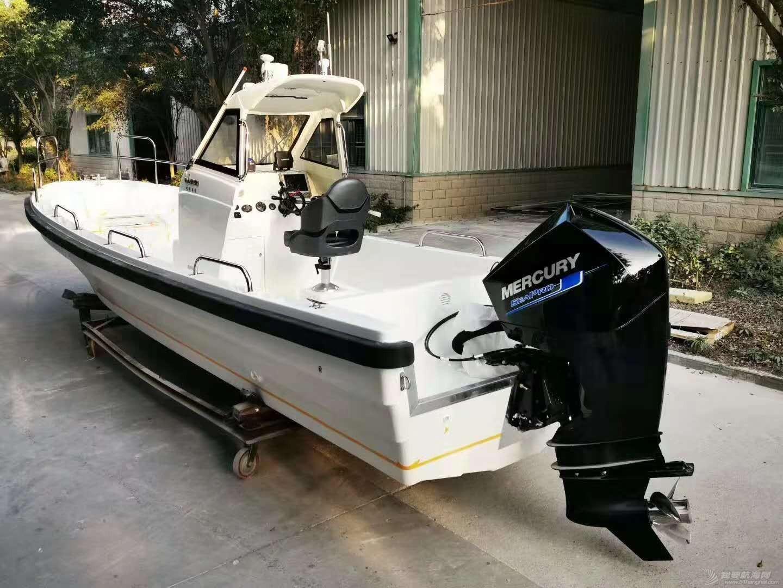 钓鱼,挂机,单机,汽油 汽油挂机可单机可双机凳礁钓鱼艇  091522gjman8izgfo8xgmp