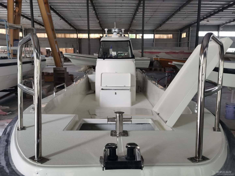 钓鱼,挂机,单机,汽油 汽油挂机可单机可双机凳礁钓鱼艇  091523lc13r12u2d6ru592