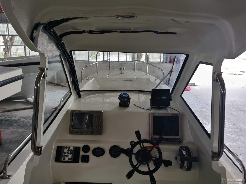 钓鱼,挂机,单机,汽油 汽油挂机可单机可双机凳礁钓鱼艇  091527omy93k9mkms002d9