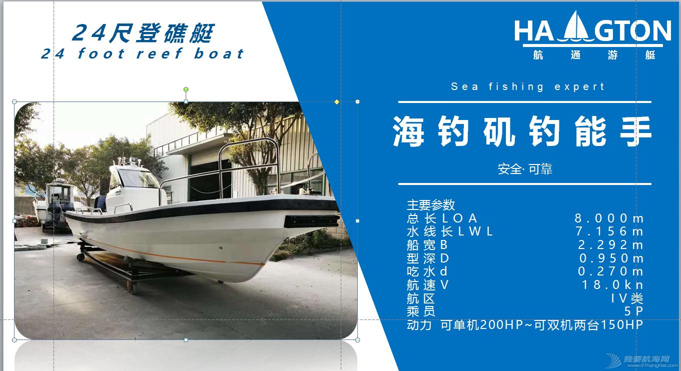 钓鱼,挂机,单机,汽油 汽油挂机可单机可双机凳礁钓鱼艇  092350cww8frl3a6zueh6e