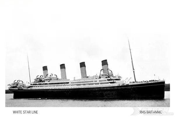 """大海上的浮动""""孤岛"""":人们为什么喜欢邮轮旅行?w9.jpg"""