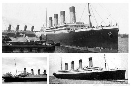 """大海上的浮动""""孤岛"""":人们为什么喜欢邮轮旅行?w5.jpg"""