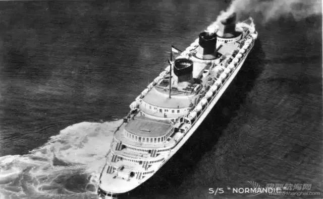 """大海上的浮动""""孤岛"""":人们为什么喜欢邮轮旅行?w6.jpg"""