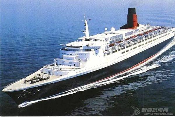 """大海上的浮动""""孤岛"""":人们为什么喜欢邮轮旅行?w12.jpg"""