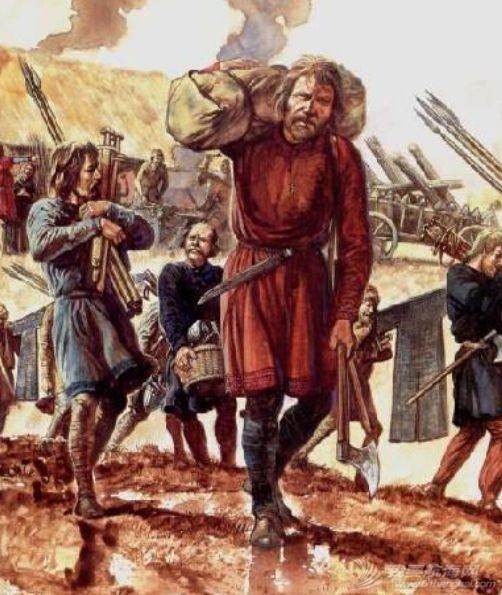 冷历史|被维京人打出四比二,为何还被英国人叫大帝?只因他做到了这一点w7.jpg