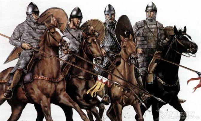 弗雷德,阿尔,京人,人的,大帝 被维京人打出四比二,为何还被英国人叫大帝?只因他做到了这一点  184022n9060azzc3kk6hqq