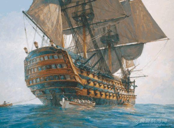你也配做海盗生意?英国女王表示,无本买卖也不是穷屌丝能碰的w6.jpg