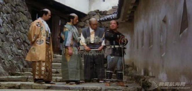 冷历史|有人说王直不是倭寇带路党?如果没有他,日本还真进不了火器时代w2.jpg