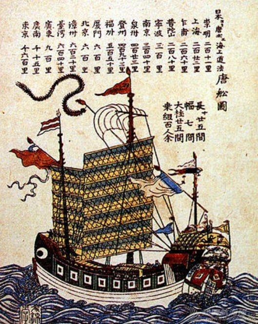 明清时代海上潜规则,徽州福建广东,这三大帮派套路搞混了会死人w4.jpg
