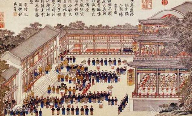 冷历史|有了这群牛人,越南人海上力量竟超中国一倍?让清朝只能去招安w2.jpg