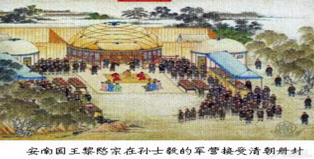 冷历史|有了这群牛人,越南人海上力量竟超中国一倍?让清朝只能去招安w4.jpg