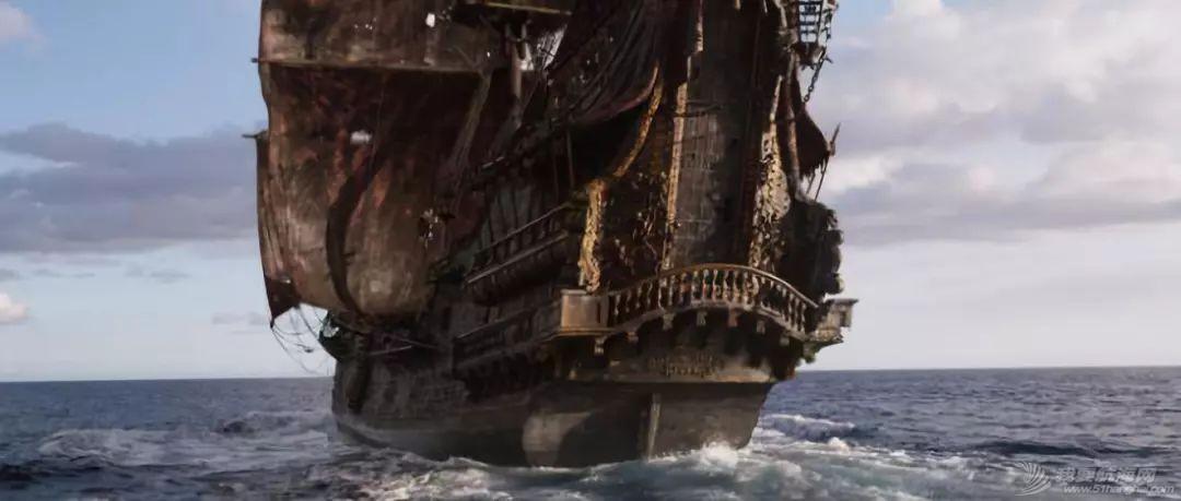 海盗代表自由和抗争?坏还是蠢?说说用上万人给老爹殉葬的华南大海盗w2.jpg