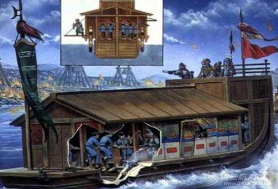 不关心造船木材,只盯着人妻大腿,完颜亮南侵不失败才有鬼w7.jpg