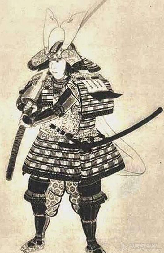 只要手下有日本人打工,就能算作倭寇? 海商和倭寇该如何区分?w8.jpg
