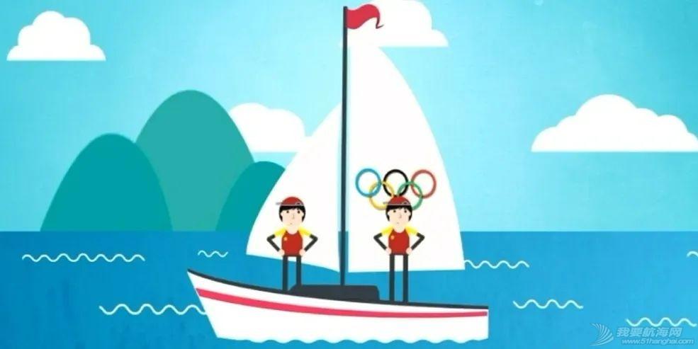 小帆笔记 :帆船竞赛(14期)|非常航海课堂w2.jpg