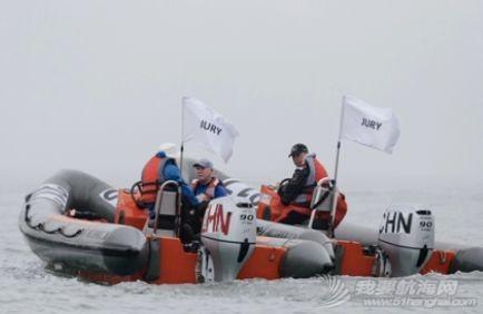 小帆笔记 :帆船竞赛(14期)|非常航海课堂w5.jpg