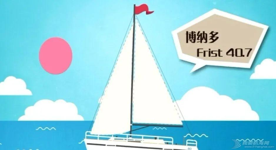 小帆笔记 :帆船竞赛(14期)|非常航海课堂w3.jpg