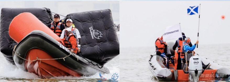 小帆笔记 :帆船竞赛(14期)|非常航海课堂w4.jpg